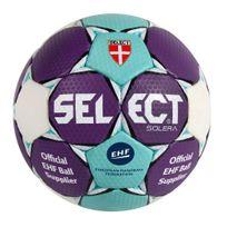 Select - Ballon Solera