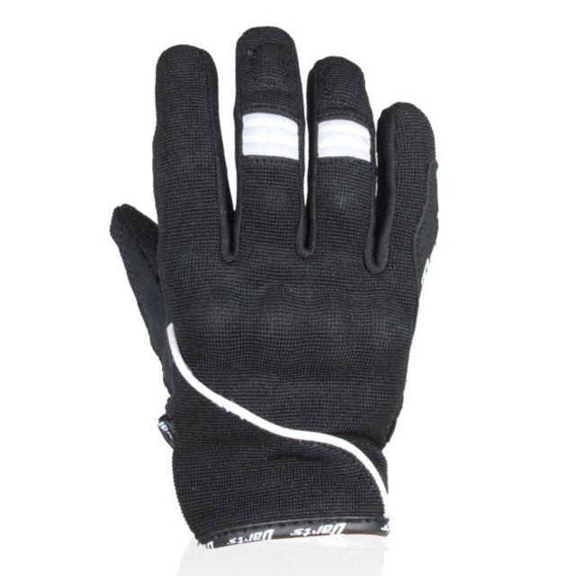 chaft gants splash kid textile moto scooter t enfant noir blanc epi pas cher achat vente. Black Bedroom Furniture Sets. Home Design Ideas