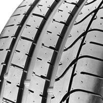 Pirelli - pneus P Zero runflat 255/40 R17 94W runflat avec protège-jante MFS