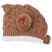ec2947e02e3b chapeau bebe - Achat chapeau bebe pas cher - Rue du Commerce