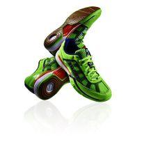 Salming - Chaussures Viper Junior Gecko