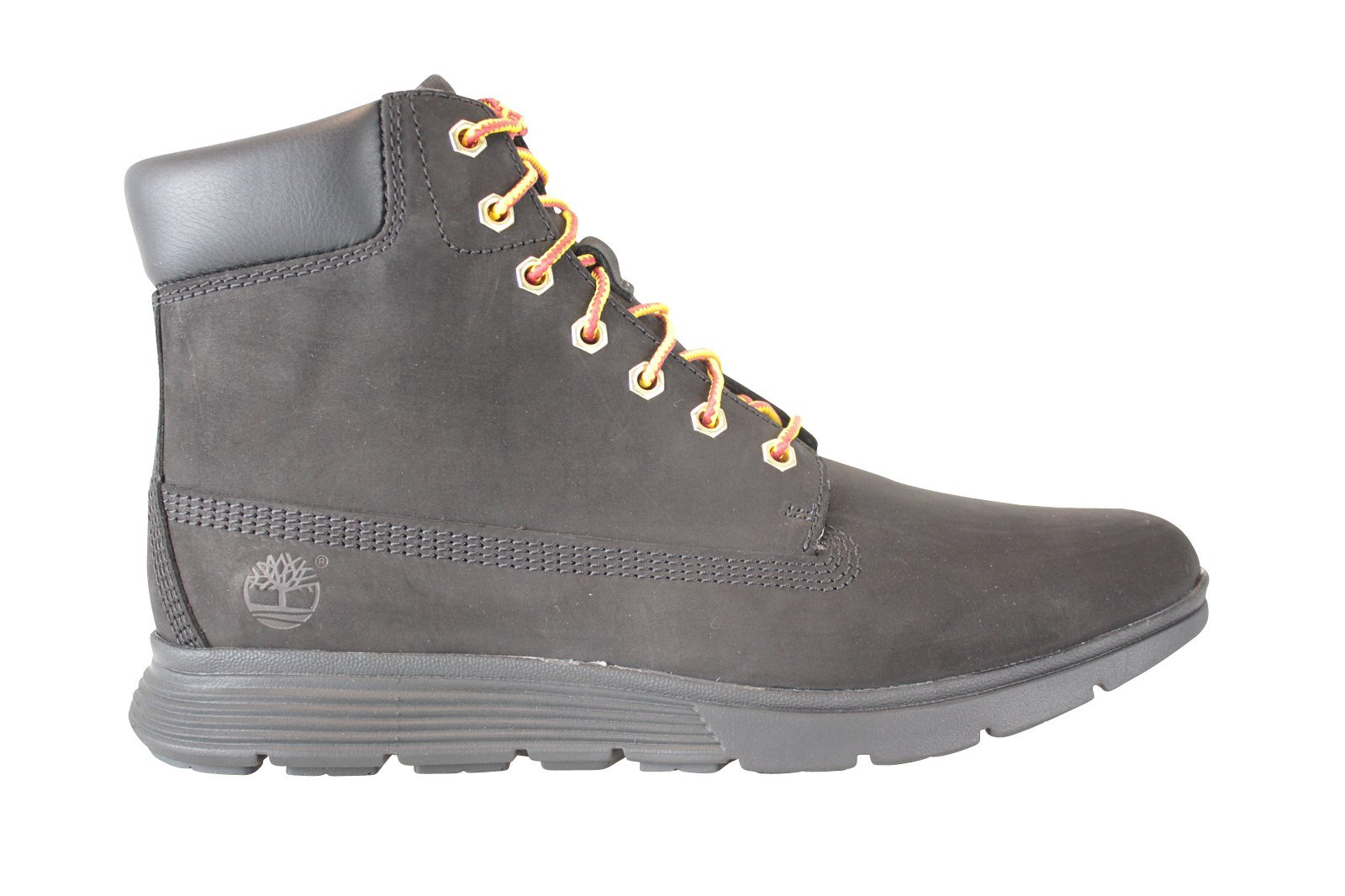 Timberland - Killington 6in Boot Black