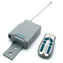 Avidsen - Télécommande universelle pour toutes motorisations avec récepteur