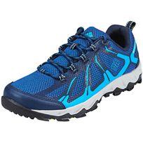 Columbia - Peakfreak Xcrsn Ii Xcel Low - Chaussures - bleu