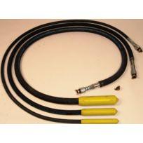 BOMAG - Aiguille vibrante pneumatique SUPAIR 50 - PT025235