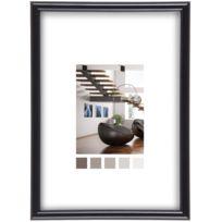 soldes cadre photo 21x29 7 2e d marque cadre photo 21x29 7 pas cher rueducommerce. Black Bedroom Furniture Sets. Home Design Ideas
