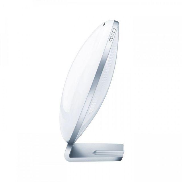BEURER Lampe de luminothérapie TL 100