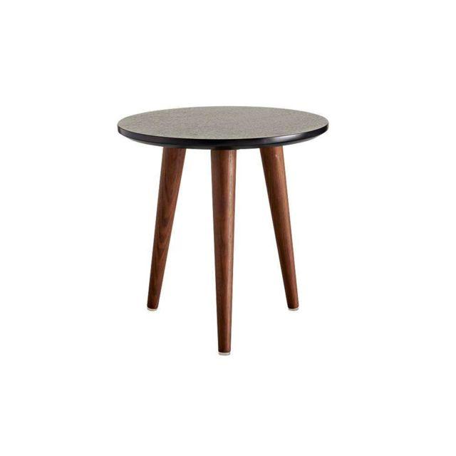 Inside 75 Innovation Living Table basse design Stylo taille S