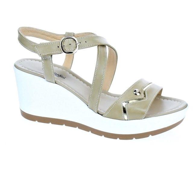 Sandales Modele Sandales Femme Sandales Chaussures 5710 Femme Chaussures Femme Modele Chaussures Modele 5710 XZOuPki