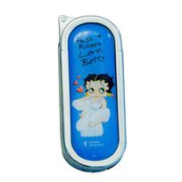Betty Boop - Briquet Love Betty
