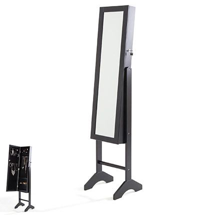 miroir psych achat vente de miroir pas cher. Black Bedroom Furniture Sets. Home Design Ideas