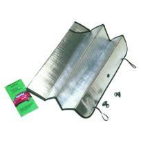 Imdifa - Pare Soleil Aluminium