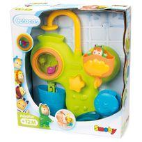 COTOONS - Jouet pour le bain Aquafun - 211421