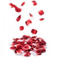 Kas Design - Pétales de Roses Parfumées Explosion