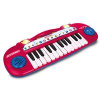 Bontempi - Clavier électronique 45 cm