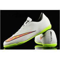 d1092d4e5a2ea Nike Mercurial - Achat Nike Mercurial pas cher - Rue du Commerce