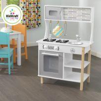 Kidkraft - Cuisine Little Bakers