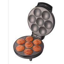TRIOMPH - Appareil à Cupcake ETF1604