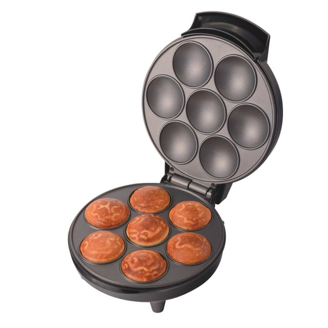 TRIOMPH Appareil à Cupcake ETF1604