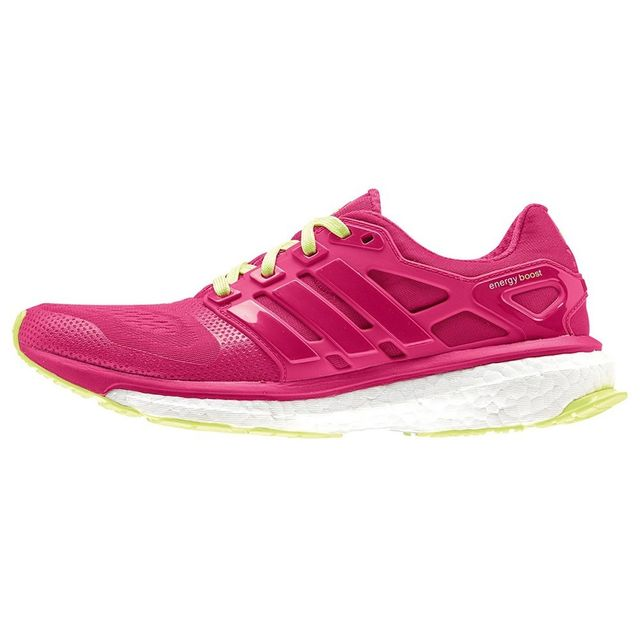 adidas energy boost womens running shoes