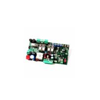 Sommer - Kit récepteur radio dans un boîtier à prise porte de garage ... 7dec0879aea8