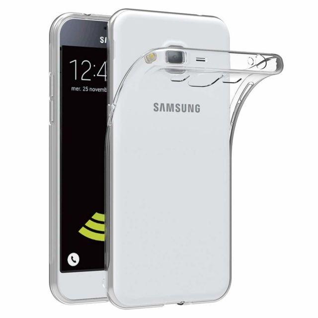 coque telephone samsung j3 silicone