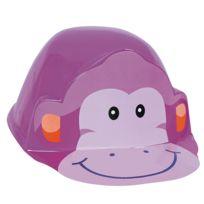 Riethmueller - Chapeau tête de singe