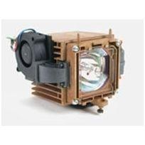 Ask - Lampe originale 403311 pour vidéoprojecteur 970