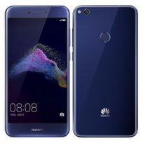 HUAWEI - P8 Lite 2017 - Bleu