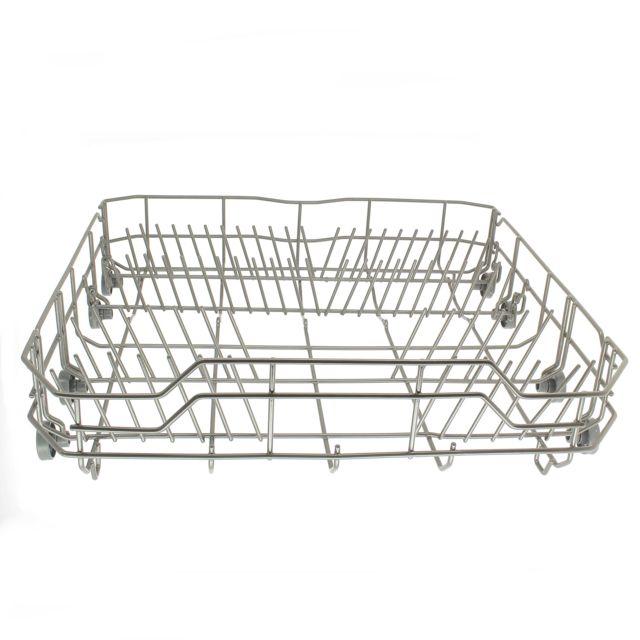 Aya Panier inferieur pour Lave-vaisselle Far, Lave-vaisselle Proline, Lave-vaisselle , Lave-vaisselle Selecline, Lave-vaisse