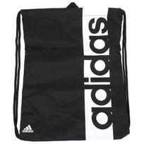Adidas - Sac gymsac Lin per gb noir Noir 50335
