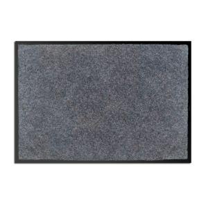tapis cuisine alinea tapis cuisine long with tapis cuisine alinea tapis fond de tiroir. Black Bedroom Furniture Sets. Home Design Ideas