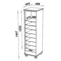rideau boule achat rideau boule pas cher rue du commerce. Black Bedroom Furniture Sets. Home Design Ideas