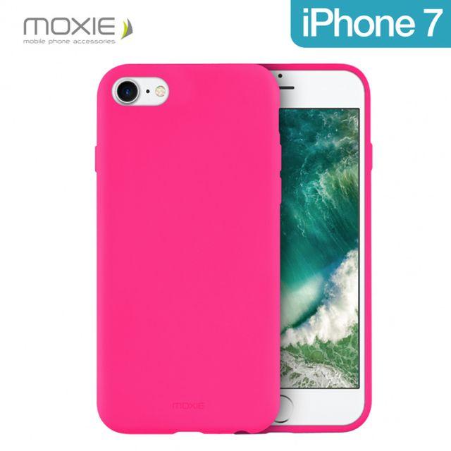 coque iphone 7 plus fluorescent