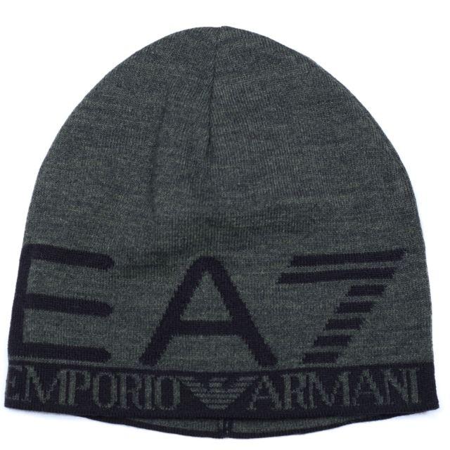 Armani Ea7 - 275560 - 8a301 00189 Kaki Vert - Taille unique - pas ... f846105001d