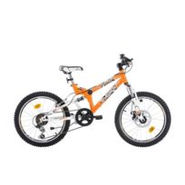 Vtt 20'' Element/EVEREST Tout Suspendu