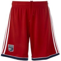 Adidas performance - Short Ol A Short