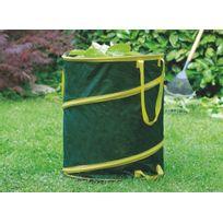 Nortene - Sac de déchets verts repliable haute qualité 105 L