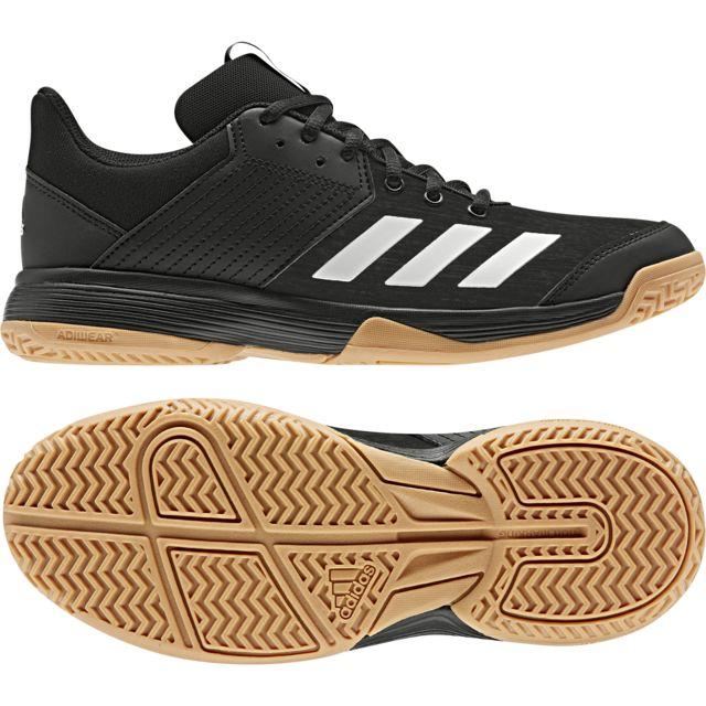 Adidas Chaussures femme Ligra 6 pas cher Achat Vente