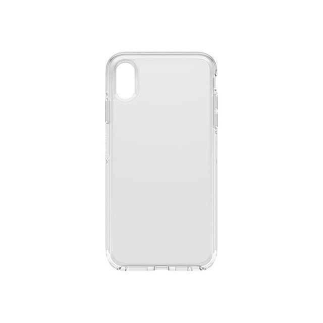 coque iphone xs max otterbox