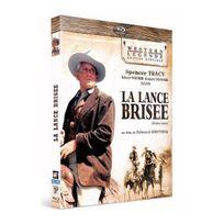 Seven 7 - La Lance brisée Blu-Ray