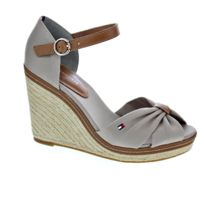 b59914598 Chaussures Femme Sandales modele Iaic Elena Sandal
