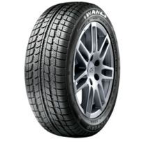Wanli - pneus Snow Grip S1083 215/40 R17 87V Xl