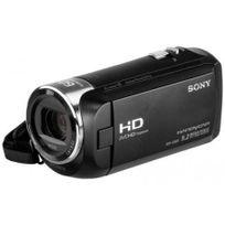 Sony - Hdr-cx405B