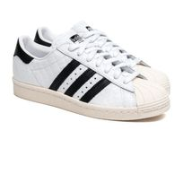 Adidas originals - Adidas Superstar 80s W