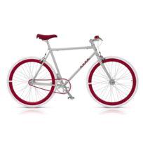 Mbm - Vélo Fixie Nuda