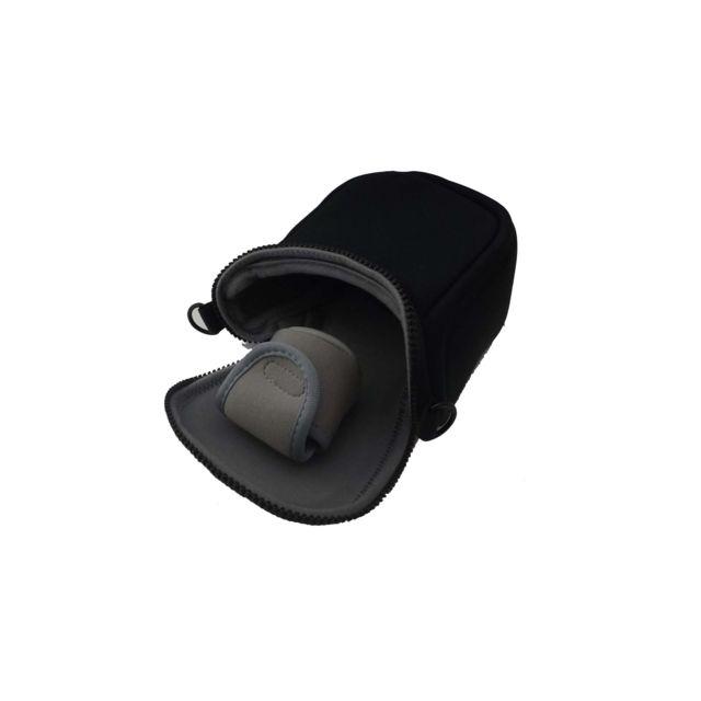 Sac de transport pour appareil photo Sony Handycam Hxr-nx30E,  Hxr-nx70,HXR-NX70E, Nex-vg30, Nex-vg30E, Nex-vg30EB,NEX-VG30EH,  Nex-vg30H,NEX-VG900