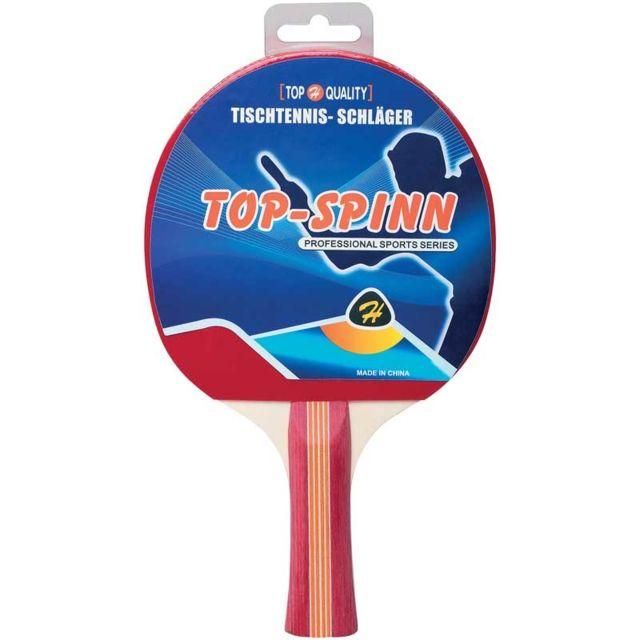 346187a2011a4 Sans Marque - Raquette Ping Pong - pas cher Achat / Vente Jeux de ...