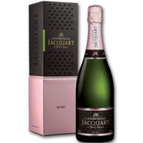 Jacquart - Mosaique Rosé x1