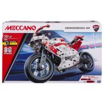 2019rueducommerce Carrefour Mecano Jeu Mecano Catalogue Jeu Nk0PXZnO8w